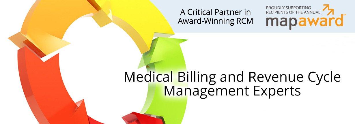 Precision Practice Management | Medical Billing & RCM Experts